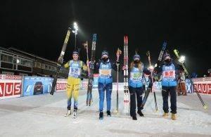 женская-сборная-швеции-по-биатлону