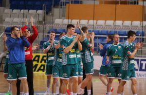 сборная-беларуси-по-гандболу