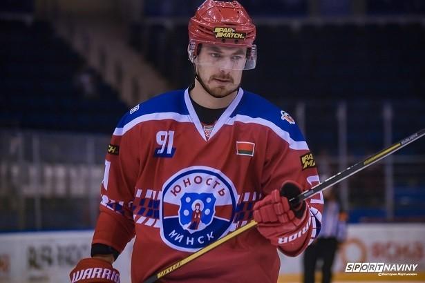 бойко-владислав