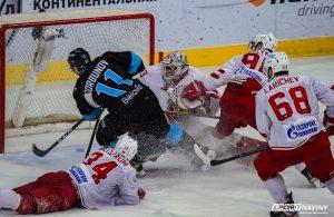 горбунов-хоккей