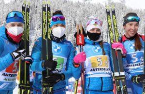 женская-сборная-россии-по-биатлону