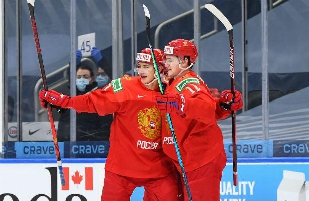сборная-россия-u21-по-хоккею