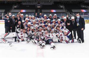 сборная-сша-по-хоккею-u20
