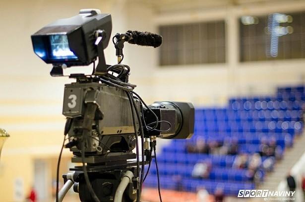 онлайн-трансляции-матча