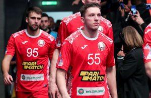 мужская-сборная-беларуси-по-гандболу