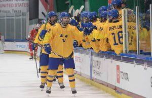 сборная-швеции-u18