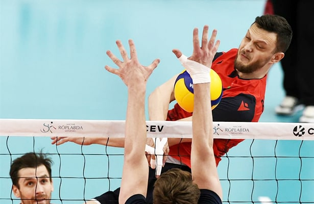 волейбол-сборная-беларуси