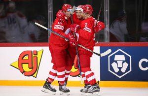 сборная-россии-по-хоккею