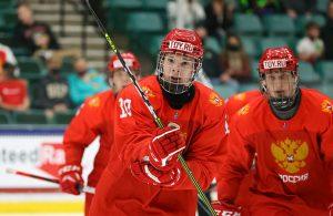сборная-россии-по-хоккею-u18