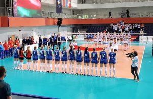 сборная-беларуси-по-волейболу