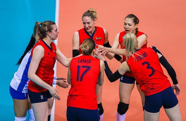 женская-сборная-по-волейболу