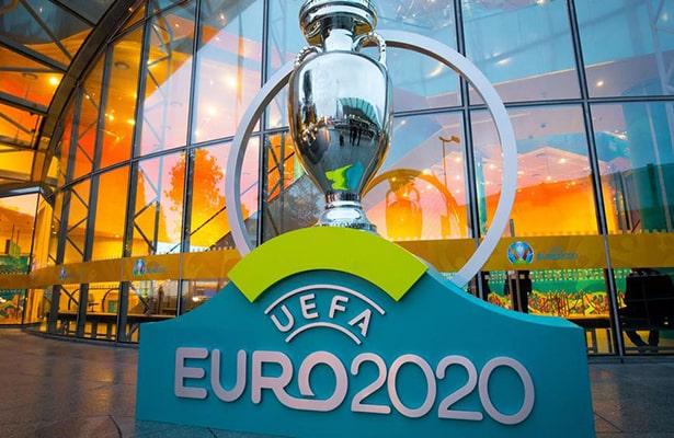 плей-офф-евро-2020-расписание
