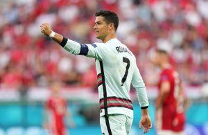 роналдо-сборная-португалии