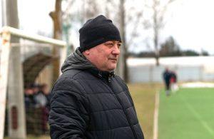 лукин-руслан