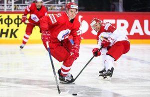 россия-беларусь-хоккей