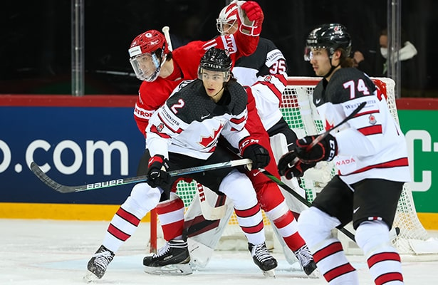 россия-канада-хоккей