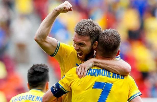 сборная-украины-евро-2020