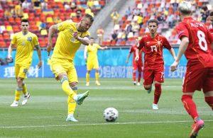 ярмоленко-сборная-украины
