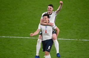 сборная-англии-евро-2020