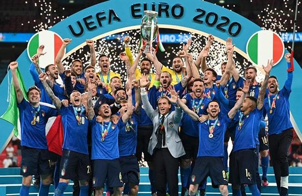 италия-обыграла-англию-в-финале-евро-2020-видео
