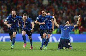 сборная-италии-евро-2020