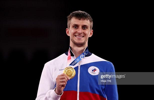 ларин-владислав-олимпийский-чемпион