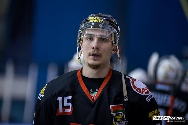 попов-олег-хоккеист