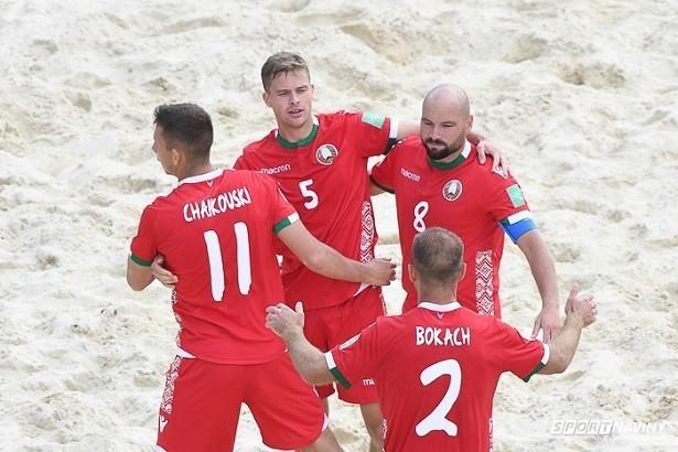 сборная-беларуси-по-пляжному-футболу