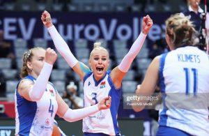женская-сборная-беларуси-по-волейболу