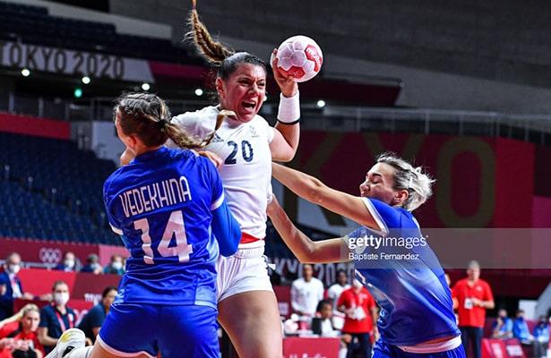 россия-завоевала-серебро-олимпиады-2021-в-токио