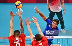 олимпиада-россия-франция-волейбол