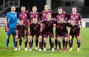 сборная-латвии-по-футболу