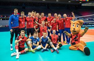 мужская-сборная-беларуси-по-волейболу-2021
