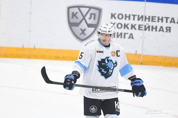 демков-артем-хоккеист