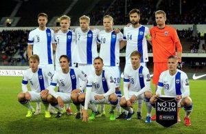 сборная-финляндии-по футболу