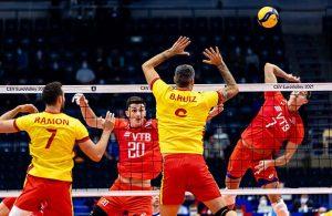 сборная-россии-по-волейболу
