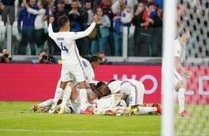сборная-франции-по-футболу
