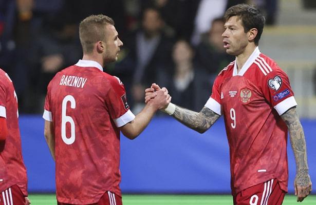 сборная-россии-по-футболу